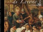 Recensione. assassine Levone Massimo Centini