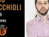 Intervista diretta Marco Cavicchioli