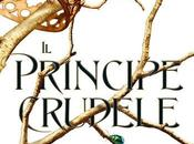 principe crudele Holly Black