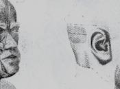 Muscoli mimici Riso sardonico. Riflessioni Aldo Casu
