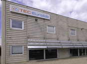 Aerospace: Eurolab amplia range accreditamenti Nadcap
