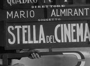 RIPLEY'S FILM inaugura nuova collana editoriale dedicata recupero classici invisibili cinema italiano (1930-1970)