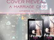 Cover Reveal Marriage Case Catherine