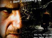"Recensione: ""Spider"" 2002"