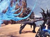 Monster Hunter World, nuova patch migliora supporto mouse Notizia