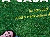 "VEDIAMO CASA. FAMIGLIA ALTRI MERAVIGLIOSI DISASTRI"" GIGI PALO ANNA CHIARA GAMBINI (SPERLING KUPFER)"