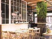 Brado inaugura Roma: Craft Beer Wild Food zona Tuscolana