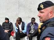 """Cosa decreto """"immigrazione sicurezza"""""""