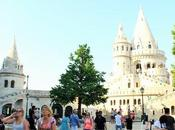 Cosa vedere Budapest: tappe weekend ungherese