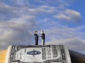 denaro suoi inganni