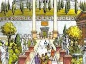 sepolcro degno Imperatore: Augusto