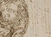 money Vasari