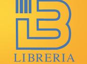 libreria BONANZINGA Messina