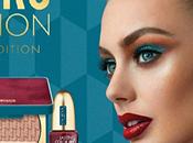 Pupa, Retro Illusion Collezione Makeup Autunno 2018: atmosfere retrò anni