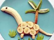 detto bambini amano verdura?#BastaunPenny