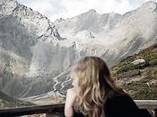 """""""Eva Dorme"""", racconta d'una famiglia povera sudtirolese maledetto Novecento"""