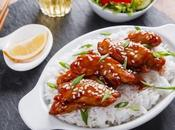 Sapori D'Oriente: Salsa Terayaki curiosità ricetta