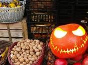 mercati agricoli Milano ottobre: date, orari indirizzi