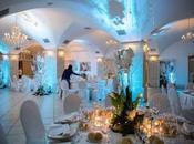 matrimonio d'inverno Wedding Planner