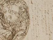 araldica stile Medici Lorena 1589