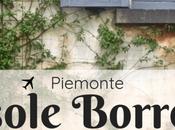 Visita alle Isole Borromee, perle eleganza Lago Maggiore
