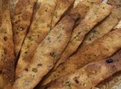 ricette fare pane