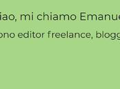 Cerchi editor? Intervista Emanuela Navone