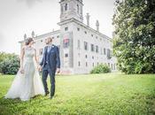 Villa Labirinto residenza d'epoca esclusiva sposi dalla cerimonia ricevimento