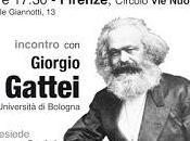 ciascuno Marx