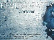 Review party ancora