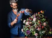 Workshop floral design, styling, visual storytelling