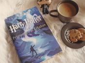Harry Potter Prigioniero Azkaban Recensione