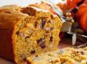 Torta zucca, cannella fiori garofano