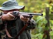 L'assurdità della caccia