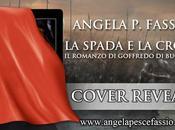 Cover Reveal Spada Croce Angela Fassio
