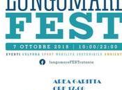Etna 'ngeniousa @Lungomare Fest