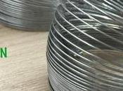 Nozioni Fisica Molla Slinky Originale
