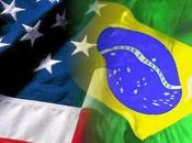 americano odia Brasile!