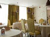 Dove mangiare centro Abano: ecco ristorante Brutto Anatroccolo