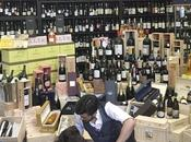 Personal Winer: ragazzi favolosi loro passione vino servizio clienti
