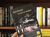 Recensione, MORTE LEGGERE Ruth Rendell