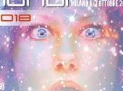 """Accade Italia Speciale """"StraniMondi""""!"""