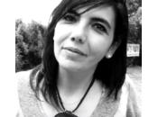 Neon Ghènesis Sandàlion: l'intervista all'archeologa Cinzia
