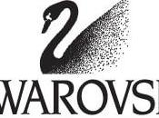 Saldi online Swarovski -50%
