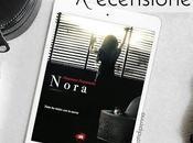 RECENSIONE Nora Giacomo Ferraiuolo DarkZone