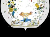 Agenda: Libriamoci scuola 2018 (22-27/10)