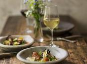 """FactorYmpresa, MiBACT punta """"Food&Wine Tourism"""""""