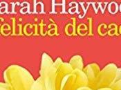 Recensione: felicità cactus Sarah Waywood