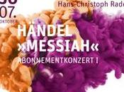 Internationale Bachakademie Stuttgart Abonnementkonzert