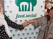 """""""Food.Social"""": oggi condividere cibo buona cucina"""